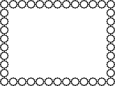 star page border clipart    star page border clipart  clipartmagcom