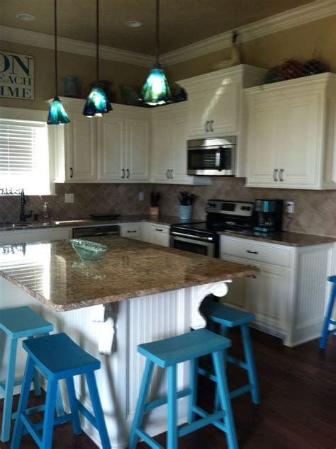 beach house kitchen cabinets beach house kitchen beach house kitchen pinterest