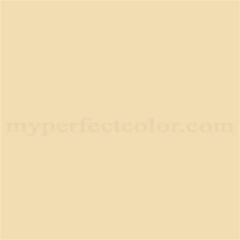 color your world 45yy72 230 magnolia match paint colors myperfectcolor