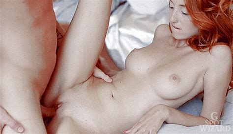 Showing Porn Images For Redhead Sex Animated Porn