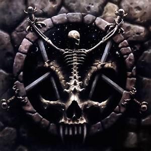 The Metal Morgue: Slayer