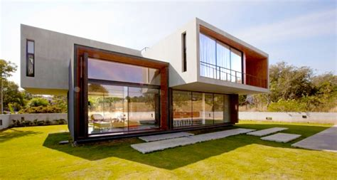 Choose The Best Architecture Design House