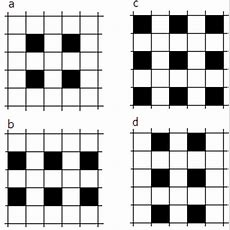 Make Your Own Crossword Grid  Crossword Unclued