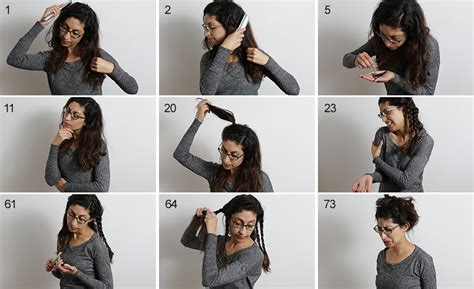 Reductress » Diy Braided Hairstyle In 75 Simple Steps Gypsy Haircut Male Afro 101 Boone North Carolina Short Hair Shih Tzu Haircuts Good Black People Monk Meaning Medium Over 40 Ithaca