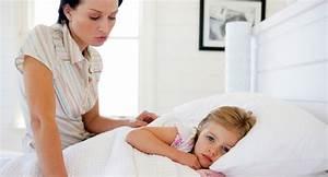 Comme On Fait Son Lit On Se Couche : 4 choses viter quand son enfant a du mal se coucher ~ Melissatoandfro.com Idées de Décoration