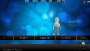 freeboot xbox 360 инструкция по установке игры