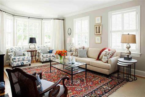 terracotta sofa living room informalsuper revere pewter decorating ideas for