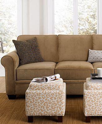 31430 macys furniture sofa fresh interior 50 macys sofa ide home interior