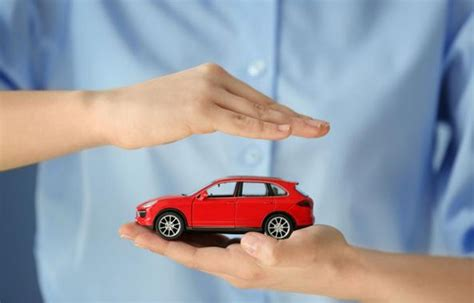A car insurance policy helps provide financial protection for you, and possibly others if you're involved in an accident. The Ultimate Guide to Buying Car Insurance Online   India Post News Paper
