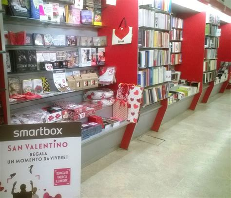 Libreria Piazza Fiume by Shopping