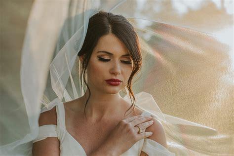 gorgeous filberg heritage bride  vancouver island