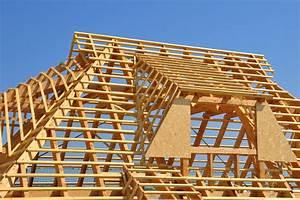 Dachdämmung Auf Sparren : dachstuhl dachd mmung zimmerei port buchloe ~ Lizthompson.info Haus und Dekorationen