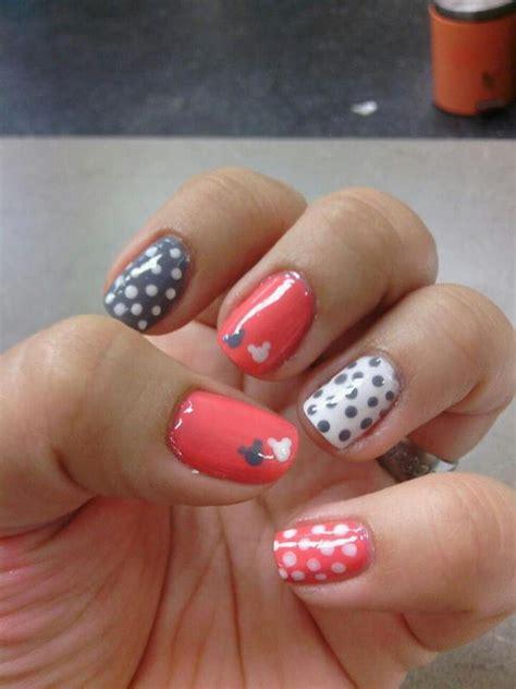 easy nail designs  beginners styletic