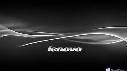 Lenovo Abstract Background Silver Wallpapers Windows 1080p