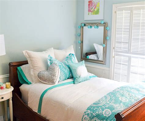 Easy Dorm Decorating Ideas