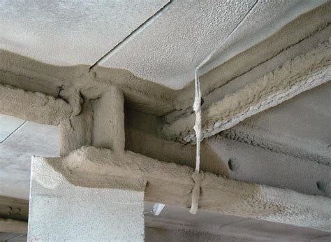 fireproofing  intumescent coatings  southern