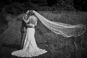 wedding photographer essentials that are nothing to do With wedding photography essentials