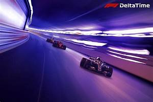 Animoca Brands Partners with Formula 1 for a Blockchain ...