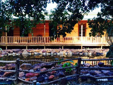 74 Best Rustic Barn Wedding Venue East Texas Images On