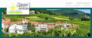hotel sudpfalz terrassen sudliche weinstrasse With hotel südpfalz terrassen