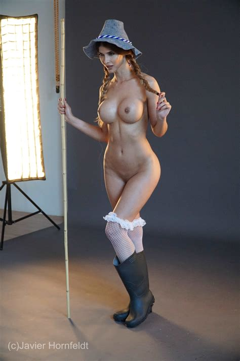Bts Nude Pics Of Micaela Schaefer The Fappening Leaked