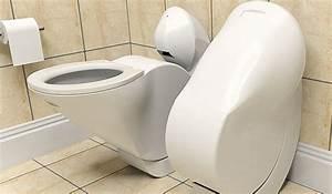 Was Ist Eine Toilette : iota eine wassersparende klappbare und platzsparende toilette l weblogit ~ Whattoseeinmadrid.com Haus und Dekorationen