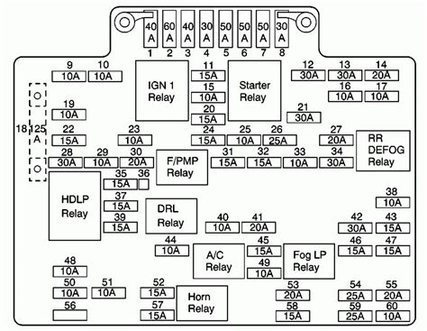2001 Suburban Door Wiring Diagram by I A 2001 Suburban And The Interior Lights Stopped