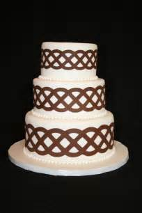 the knot wedding cakes sweet grace cake designs