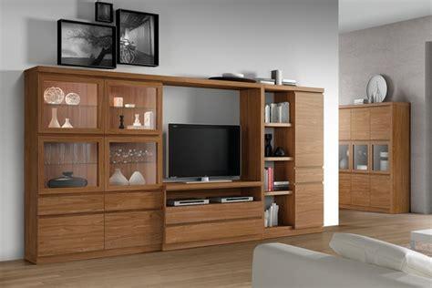 Meuble Tv Rangement Meuble Tv Blanc Bois