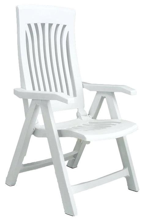 kohls folding lawn chairs medium size  rocking furniture
