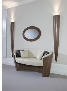 Spiegel Im Wohnzimmer : emejing spiegel f r wohnzimmer gallery house design ~ Michelbontemps.com Haus und Dekorationen
