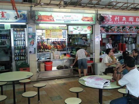 The nearest bus stop to boon lay place food village are. A Day In SG: Boon Lay Food Village Boon Lay Place Blk 221B