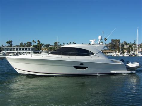 44 Foot Boats For Sale by 44 Foot Boats For Sale In Ca Boat Listings