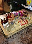 happy 21st birthda...