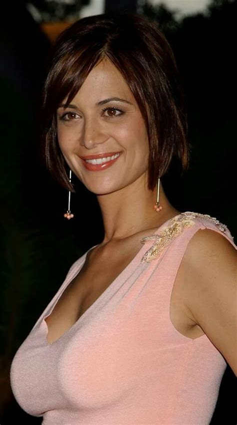 Catherine Bell   Catherine Bell   Pinterest   Catherine o
