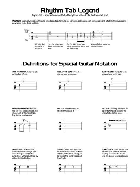 la grange chords and lyrics simple songs the easiest easy guitar songbook