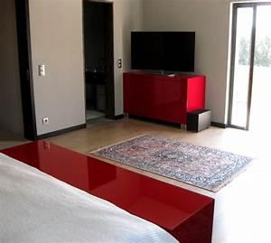 paul blanc menuiserie nos realisations de meubles chambre With photos de meubles de salon 9 paul blanc menuiserie nos realisations de meubles chambre