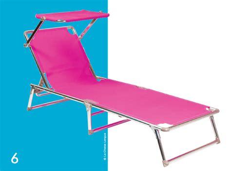 chaise longue plage raidro com chaise longue plage obtenez des idées