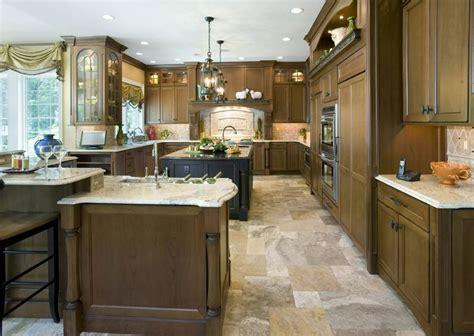 Kitchen Design Latest Trends