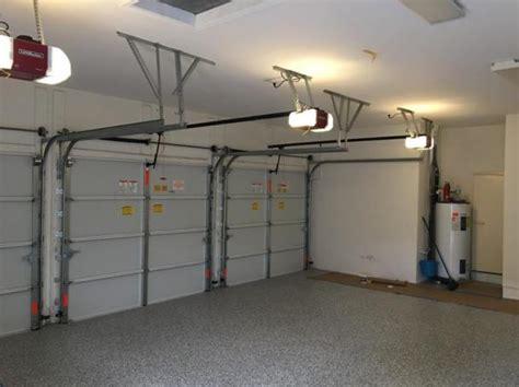garage door parts miami world s strongest garage doors interforce reinforcement