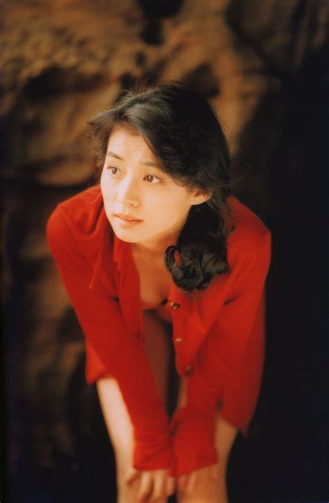 Best Images About Japanese Actress S On Pinterest