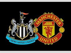 Predicted Newcastle starting 11 v Manchester United NUFC