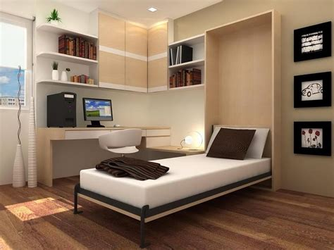 twin murphy bed with desk furniture twin size murphy beds with desk and shelving