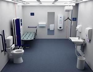 Was Ist Eine Toilette : toiletten f r alle barrierefreie toiletten ohne barrieren rollifr ulein ~ Whattoseeinmadrid.com Haus und Dekorationen