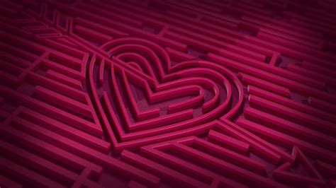 Love heart background wallpaper for android. Cool Heart Backgrounds - Wallpaper Cave