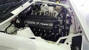 Bmw E30 M3 Motor : bmw e30 325is evo1 with bmw e36 m3 s50b30 engine swap and open custom velocity stacks all done ~ Blog.minnesotawildstore.com Haus und Dekorationen