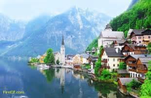 best wedding registry places austria and summer photos