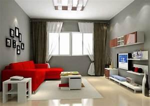 Living Colors Hue : 30 best living room color ideas 2018 interior decorating colors interior decorating colors ~ Eleganceandgraceweddings.com Haus und Dekorationen