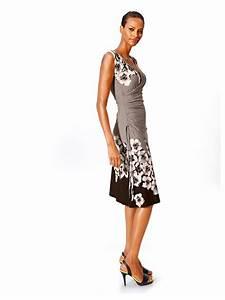robes fluides With robe d été fluide