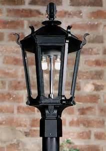 lighting a gas l lighting xcyyxh com